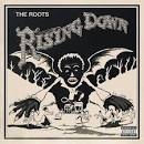 Rising Down album by The Roots