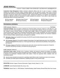 Good Resume Objective For Warehouse Resume Objective Examples For Various Professions Quality Assurance Specialist Resume Quality
