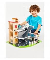 Детские <b>наборы для творчества REDWOOD</b> 3D – купить в ...