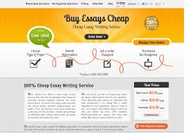buy essays online writing service com perhaps buy custom essays composed by professionals as we have already buy essays online writing service mentioned no matter what your requirements are