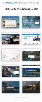 jobcareer job board responsive html theme by macheljack jobcareer is not just a job board template it s the best template job portal template choice for anyone who wants a simple job script that makes money