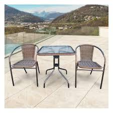 <b>Комплект мебели АФИНА</b>-<b>МЕБЕЛЬ</b> Асоль-2A TLH-037AR3/060SR ...