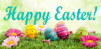 <b>Happy Easter</b> Day Images - Apps on Google Play