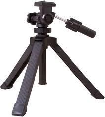 Штативы для фотоаппаратов <b>Levenhuk Levenhuk</b> - купить ...