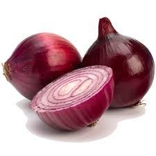 Farm To Home: Buy <b>Fruits</b> and Vegetables Online <b>Islamabad</b> ...