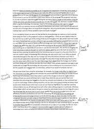 word essayexcessum 5000 word essay