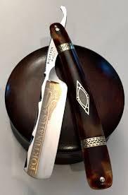 """Pierre Fritisse """" Fortunatus"""" - <b>6/8</b> Ножи, <b>Опасная Бритва</b>, Мужские ..."""