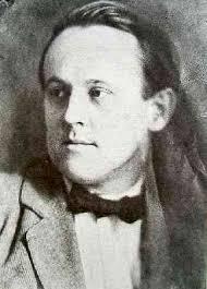 <b>Otto Schubert</b> besuchte von 1906 <b>...</b> - 999919