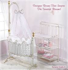 kids bedding designer kids furniture baby furniture store cribs changing table baby furniture images