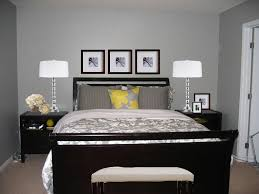 cozy bedroom styles 2016 on bedroom with decorating ideas for couples 14 charming bedroom feng shui