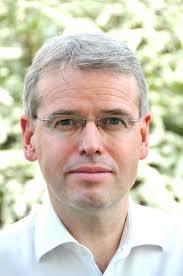 Holger Schmidt kommt von FAZ zu FOCUS | Burda News - HolgerSchmidt_Web