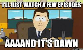 What to watch on TV tonight: Saturday · The Daily Edge via Relatably.com