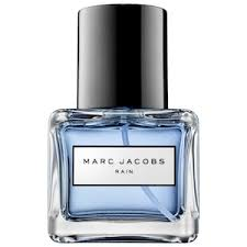 <b>Splash</b>: Rain - <b>Marc Jacobs</b> Fragrances | Sephora