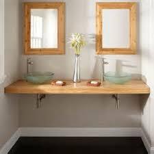 making bathroom cabinets: diy bathroom vanity save money by making your own seek diy