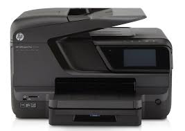 <b>HP Officejet Pro 276dw</b> MFP Review | PCMag