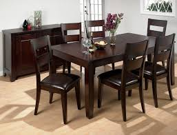 amazing dining set for sale olx archives gt kitchen furniture and designs and cheap dining room amazing dining room table
