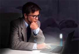 <b>Mini Flexible</b> USB Led <b>Table</b> Lamp Gadgets   Usb gadgets, New ...