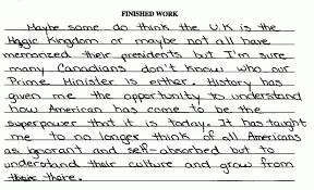 cover letter example of essay conclusion example of argumentative iwebxpress resume and cover letter examples of conclusion paragraphs for persuasive essays