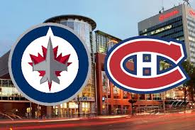 LE CANADIENS SE LAISSE COULER  Images?q=tbn:ANd9GcQJWaILQGPyty1StDcpu7GlkDl-1409Lsehi4NDSqLVR_u5wE2A