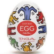 <b>Мастурбаторы</b> TENGA Egg . Официальный сайт TENGA в России.