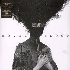 Royal Blood - | avtol52.ru