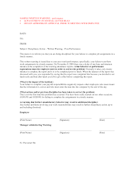 termination letter by employee letter lights termination letter by employee