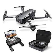 Holy Stone HS720 Foldable GPS Drone with 2K FHD ... - Amazon.com