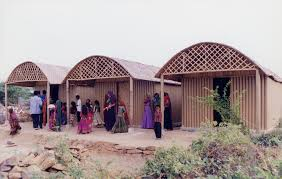gallery of help shigeru ban provide emergency shelter to  gallery help shigeru ban provide emergency shelter to 1