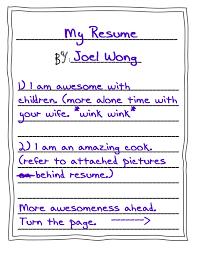 crestron programmer resume dental resume resume format pdf crestron dmc d certificate