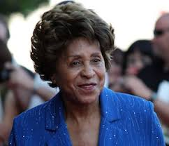 Inspiring Quotes Marla Gibbs via Relatably.com