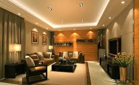 lighting design living room awesome picture design images alluring home lighting design hd images