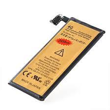 Как разобрать iPhone 4/4S, заменить <b>заднюю крышку</b>, батарею ...