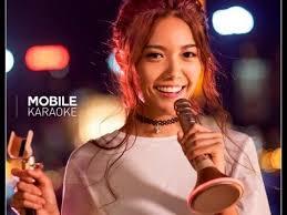 Обзор <b>караоке</b>-микрофона <b>Momax K</b>-<b>MIC PRO</b> Bluetooth <b>Karaoke</b> ...
