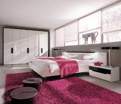 modern bedroom design new interior modern bedroom interior design bedroom furniture set throughout modern bedroom design black and pink bedroom furniture
