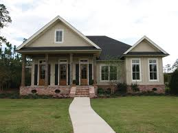 ideas about Acadian Style Homes on Pinterest   Acadian House       ideas about Acadian Style Homes on Pinterest   Acadian House Plans  Acadian Homes and Madden Home Design