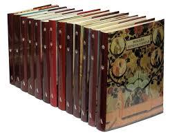 <b>Москва Православная</b> (<b>комплект из</b> 13 книг) | Буквоед ISBN 978 ...