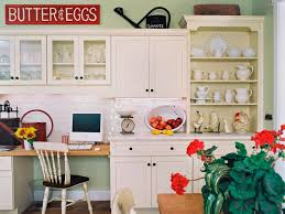 country style kitchen finishing touch interiors