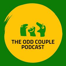 The Odd Couple Podcast