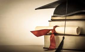 Image result for commencement speakers