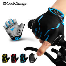 CoolChange Sports flagship store - Amazing prodcuts with exclusive ...