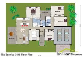 Eco Friendly House Designs Floor Plans   Interior  amp  Exterior Doors    Eco Friendly House Designs Floor Plans photo