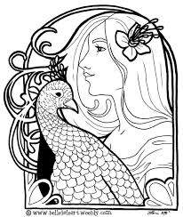 Small Picture art coloring pages middle school Archives Best Coloring Page