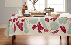 Image result for tablecloth pictures