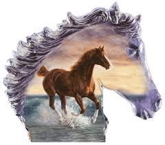 """Résultat de recherche d'images pour """"gifs chevaux"""""""