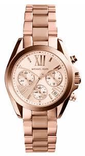 <b>WATCH</b>.UA™ - Женские <b>часы Michael Kors MK5799</b> цена 9180 ...