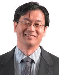 Qing Yun Li - Zhang%2520Qing