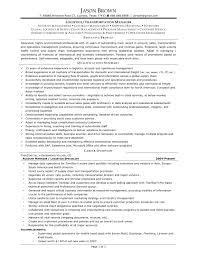 warehouse resume skills warehouse associate resume objective sample trucking resume logistics resume summary statement resume warehouse resume objective examples warehouse resume examples and