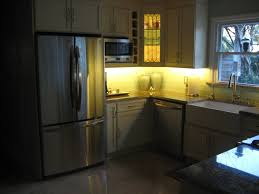 related post with lights under kitchen cabinets cabinet lighting ikea