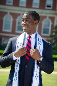 17 best images about hu bison dave thomas mr howard university garret williams 20 washington d c photographed and submitted