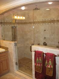 bathroom ideas corner shower design: small shower design ideas design for small bathroom with shower inspiring worthy small bathroom designs with